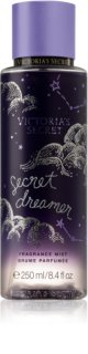 Victoria's Secret Secret Dreamer testápoló spray nőknek 250 ml