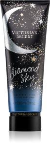 Victoria's Secret Diamond Sky γαλάκτωμα σώματος για γυναίκες