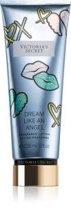 Victoria's Secret Dream Like an Angel parfumirani sprej za tijelo za žene