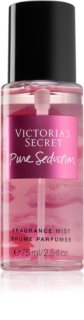 Victoria's Secret Pure Seduction Scented Body Spray for Women