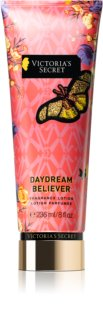 Victoria's Secret Daydream Believer leche corporal para mujer 236 ml