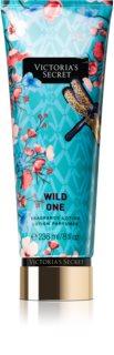 Victoria's Secret Wild One Bodylotion  voor Vrouwen  236 ml
