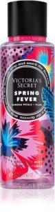Victoria's Secret Spring Fever Geparfumeerde Bodyspray  voor Vrouwen
