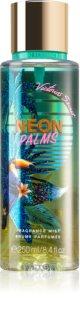 Victoria's Secret Neon Palms spray corporel parfumé pour femme