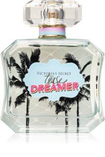 Victoria's Secret Tease Dreamer Eau de Parfum för Kvinnor