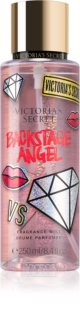 Victoria's Secret Backstage Angel parfümözött spray a testre hölgyeknek