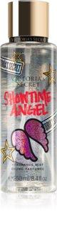 Victoria's Secret Showtime Angel spray corporel pour femme