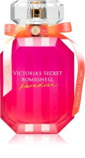 Victoria's Secret Bombshell Paradise eau de parfum da donna
