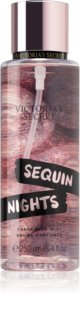 Victoria's Secret Sequin Nights Body Spray for Women 250 ml