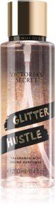 Victoria's Secret Glitter Hustle tělový sprej pro ženy 250 ml