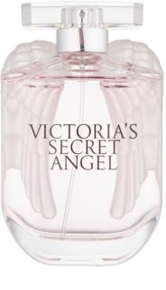 Victoria's Secret Angel (2015) eau de parfum nőknek 100 ml