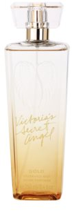 Victoria's Secret Angel Gold spray de corpo para mulheres 250 ml