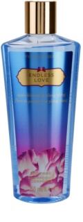 Victoria's Secret Endless Love gel doccia da donna 250 ml