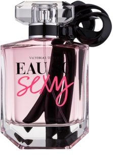Victoria's Secret Eau So Sexy eau de parfum para mujer 100 ml
