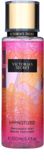 Victoria's Secret Fantasies Hypnotized testápoló spray nőknek 250 ml