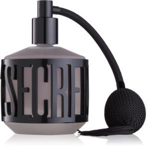 Victoria's Secret Love Me Eau de Parfum voor Vrouwen  100 ml