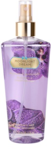Victoria's Secret Moonlight Dream Bodyspray  voor Vrouwen  250 ml