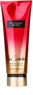 Victoria's Secret Pure Seduction latte corpo per donna 236 ml