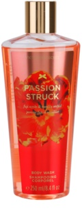 Victoria's Secret Passion Struck Fuji Apple & Vanilla Orchid душ гел за жени 250 мл.