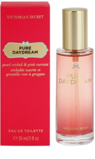 Victoria's Secret Pure Daydream Eau de Toilette voor Vrouwen  30 ml