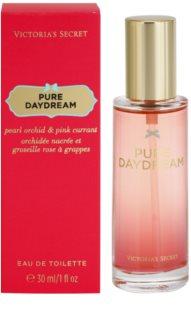 Victoria's Secret Pure Daydream eau de toilette da donna