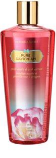 Victoria's Secret Pure Daydream Shower Gel for Women 250 ml