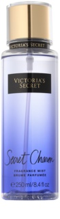 Victoria's Secret Fantasies Secret Charm testápoló spray nőknek 250 ml