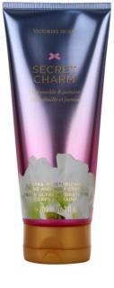 Victoria's Secret Secret Charm crema de corp pentru femei 200 ml