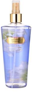 Victoria's Secret Secret Charm tělový sprej pro ženy 250 ml