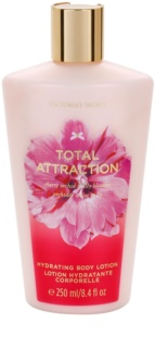 Victoria's Secret Total Attraction Body Lotion for Women