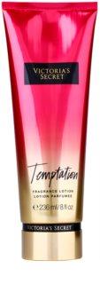 Victoria's Secret Fantasies Temptation Lapte de corp pentru femei 236 ml