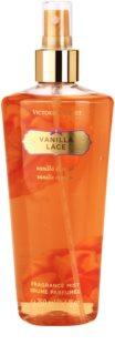Victoria's Secret Vanilla Lace Körperspray für Damen 250 ml