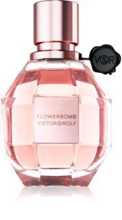 Viktor & Rolf Flowerbomb парфумована вода для жінок 50 мл
