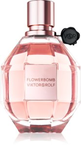 Viktor & Rolf Flowerbomb парфюмна вода за жени  100 мл.