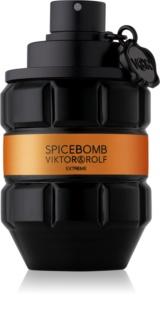 Viktor & Rolf Spicebomb Extreme eau de parfum pentru bărbați 90 ml