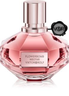Viktor & Rolf Flowerbomb Nectar парфумована вода для жінок 50 мл