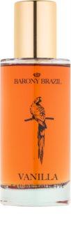 Village Barony Brazil Vanilla