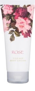 Village Rose Body Lotion for Women 200 ml