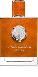 Vince Camuto Terra Men тоалетна вода за мъже 100 мл.