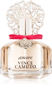 Vince Camuto Amore парфюмна вода за жени 100 мл.