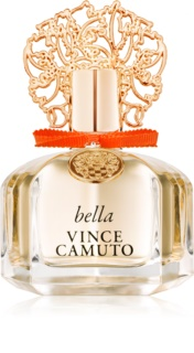 Vince Camuto Bella Eau de Parfum for Women 100 ml