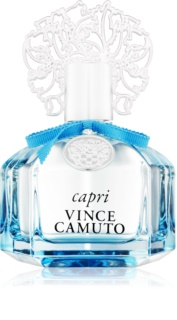 Vince Camuto Capri Eau de Parfum for Women 100 ml