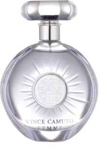 Vince Camuto Femme parfemska voda za žene 100 ml