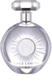Vince Camuto Femme Eau de Parfum for Women 100 ml
