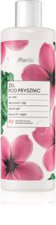Vis Plantis Herbal Vital Care Monoi Oil + Algae reinigendes Duschgel zur täglichen Anwendung