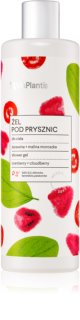 Vis Plantis Herbal Vital Care Cranberry + Cloudberry gel limpiador para uso diario