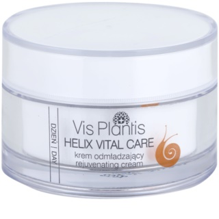 Vis Plantis Helix Vital Care Anti-Aging Tagescreme mit Snail Extract