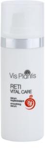 Vis Plantis Reti Vital Care Smoothing Facial Serum Anti Wrinkle