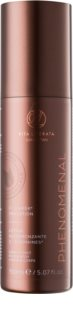 Vita Liberata Phenomenal Self - Tanning Milk