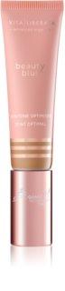 Vita Liberata Beauty Blur Fluid für ein ebenes Aussehen
